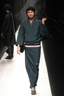 JOTARO SAITO 2013-14AW 東京コレクション 画像5/109