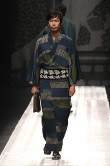 JOTARO SAITO 2013-14AW 東京コレクション 画像7/109