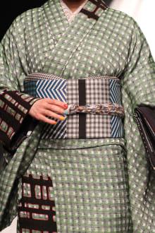 JOTARO SAITO 2013-14AW 東京コレクション 画像10/109
