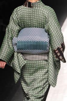 JOTARO SAITO 2013-14AW 東京コレクション 画像11/109