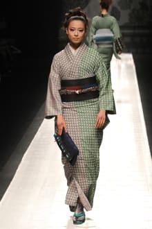 JOTARO SAITO 2013-14AW 東京コレクション 画像12/109