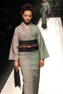JOTARO SAITO 2013-14AW 東京コレクション 画像13/109