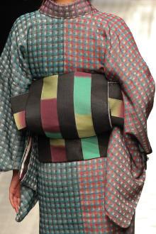 JOTARO SAITO 2013-14AW 東京コレクション 画像16/109