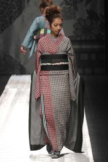 JOTARO SAITO 2013-14AW 東京コレクション 画像17/109
