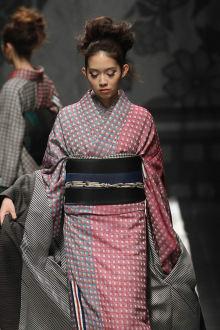 JOTARO SAITO 2013-14AW 東京コレクション 画像21/109