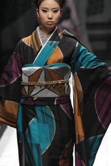 JOTARO SAITO 2013-14AW 東京コレクション 画像24/109