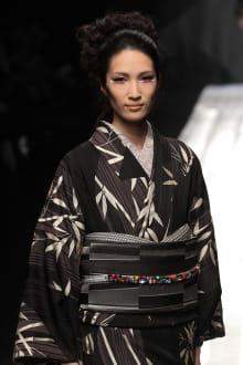 JOTARO SAITO 2013-14AW 東京コレクション 画像27/109