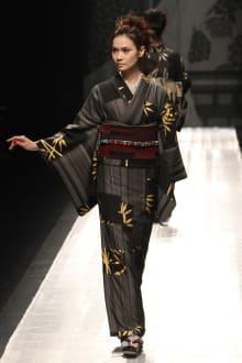 JOTARO SAITO 2013-14AW 東京コレクション 画像28/109