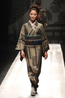 JOTARO SAITO 2013-14AW 東京コレクション 画像30/109