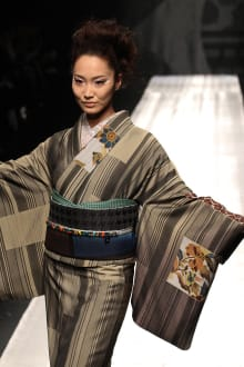 JOTARO SAITO 2013-14AW 東京コレクション 画像31/109