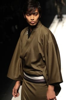 JOTARO SAITO 2013-14AW 東京コレクション 画像34/109