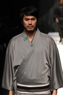JOTARO SAITO 2013-14AW 東京コレクション 画像37/109