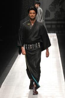 JOTARO SAITO 2013-14AW 東京コレクション 画像38/109