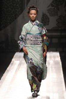 JOTARO SAITO 2013-14AW 東京コレクション 画像41/109