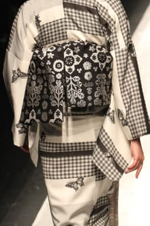 JOTARO SAITO 2013-14AW 東京コレクション 画像51/109