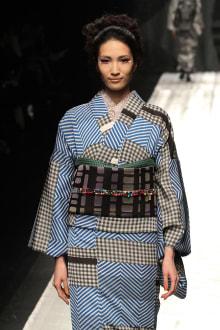 JOTARO SAITO 2013-14AW 東京コレクション 画像53/109