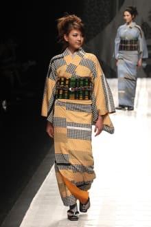 JOTARO SAITO 2013-14AW 東京コレクション 画像55/109