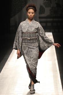 JOTARO SAITO 2013-14AW 東京コレクション 画像62/109
