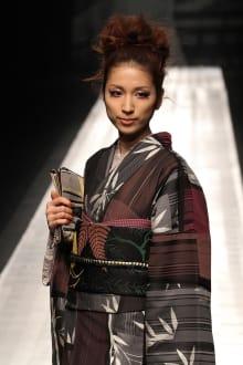 JOTARO SAITO 2013-14AW 東京コレクション 画像69/109