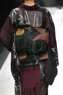 JOTARO SAITO 2013-14AW 東京コレクション 画像70/109