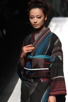 JOTARO SAITO 2013-14AW 東京コレクション 画像72/109