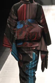 JOTARO SAITO 2013-14AW 東京コレクション 画像73/109