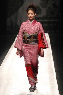 JOTARO SAITO 2013-14AW 東京コレクション 画像74/109