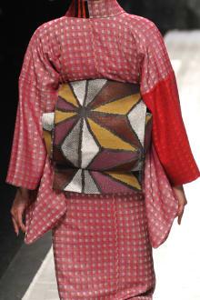 JOTARO SAITO 2013-14AW 東京コレクション 画像76/109