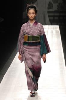 JOTARO SAITO 2013-14AW 東京コレクション 画像77/109