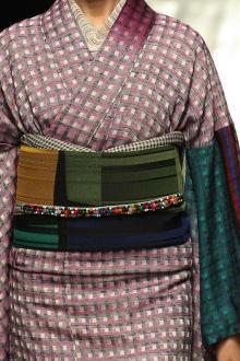 JOTARO SAITO 2013-14AW 東京コレクション 画像78/109