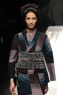 JOTARO SAITO 2013-14AW 東京コレクション 画像81/109