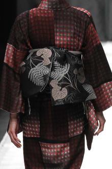 JOTARO SAITO 2013-14AW 東京コレクション 画像83/109