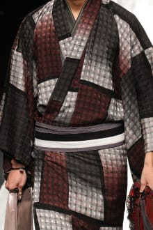 JOTARO SAITO 2013-14AW 東京コレクション 画像89/109