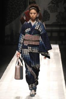 JOTARO SAITO 2013-14AW 東京コレクション 画像90/109