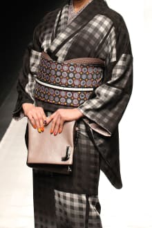 JOTARO SAITO 2013-14AW 東京コレクション 画像92/109