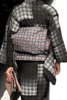 JOTARO SAITO 2013-14AW 東京コレクション 画像93/109