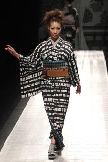 JOTARO SAITO 2013-14AW 東京コレクション 画像94/109