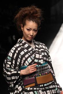 JOTARO SAITO 2013-14AW 東京コレクション 画像95/109