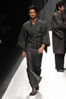JOTARO SAITO 2013-14AW 東京コレクション 画像97/109