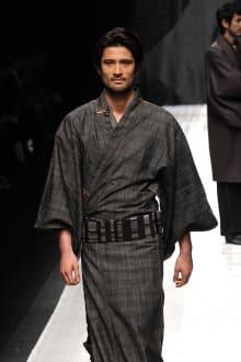 JOTARO SAITO 2013-14AW 東京コレクション 画像98/109