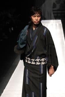 JOTARO SAITO 2013-14AW 東京コレクション 画像106/109