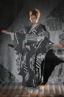 JOTARO SAITO 2013-14AW 東京コレクション 画像108/109