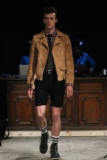 Patchy Cake Eater 2013-14AW 東京コレクション 画像3/27