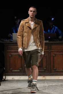 Patchy Cake Eater 2013-14AW 東京コレクション 画像5/27
