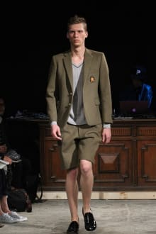 Patchy Cake Eater 2013-14AW 東京コレクション 画像9/27