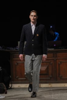 Patchy Cake Eater 2013-14AW 東京コレクション 画像10/27