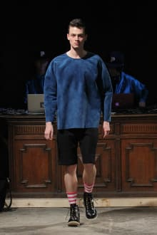 Patchy Cake Eater 2013-14AW 東京コレクション 画像11/27