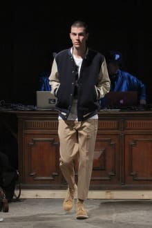 Patchy Cake Eater 2013-14AW 東京コレクション 画像12/27