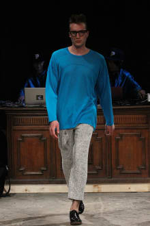 Patchy Cake Eater 2013-14AW 東京コレクション 画像13/27