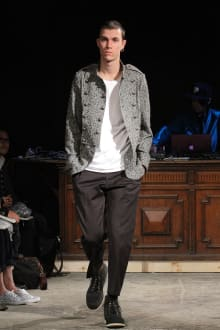Patchy Cake Eater 2013-14AW 東京コレクション 画像17/27